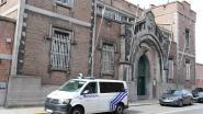 """""""Er loopt een man op de muren van de gevangenis"""": oproep veroorzaakt even paniek, maar blijkt loos alarm"""