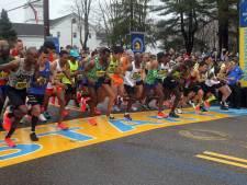 LIVE | Boston Marathon gecanceld, La Liga wil op 11 juni hervatten