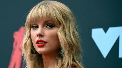Nu al eerste grote naam voor festivalzomer 2020: Taylor Swift komt naar Werchter Boutique