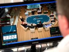 Priester verduistert 120.000 euro om te gokken