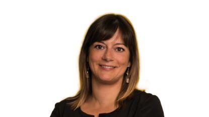 Mireille Colson (N-VA) over drie jaar gedeputeerde van provincie Antwerpen