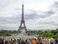 Frankrijk gaat sneller visums verstrekken aan toeristen