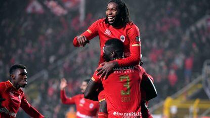 Antwerp FC zoekt commentatoren tijdens match voor mensen met visuele beperking