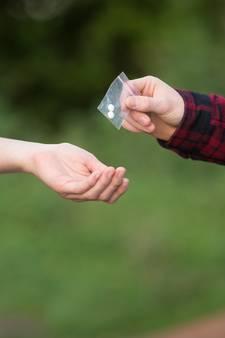 Jongerenraad: Staphorst heeft een drugsprobleem