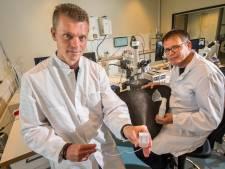 Enschedees bedrijf verwacht 'dankzij corona' snel verdubbeling van personeel tot 80