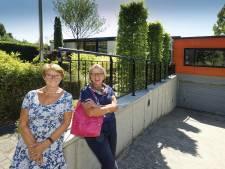 Hospice Sint-Michielsgestel als bijna-thuis-huis