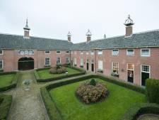 Nieuwe burgemeester Sjors Fröhlich wil Prinsjesdag naar Leerdam halen