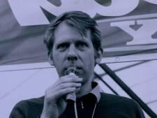 Grondlegger Hellendoorn Rally Jan Meester overleden
