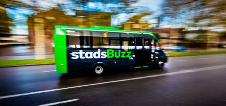 'Schrappen van lijn 10 in Dordrecht is onacceptabel, zet juist meer bussen in'