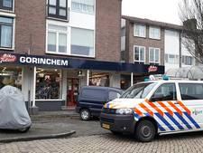 Twee verdachten overval fietsenwinkel Gorinchem opgepakt