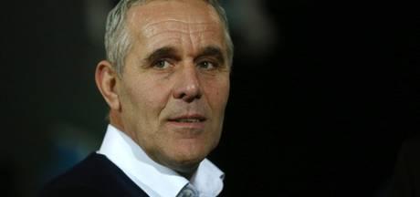 Roda JC benadert Van Veldhoven voor functie van technisch manager