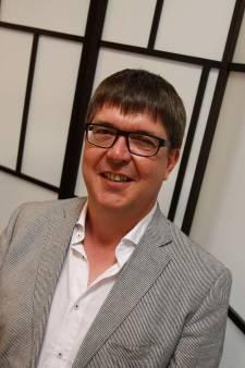 Directeur Peter Kuijs weg bij Vierbinden Laarbeek wegens verschil van inzicht