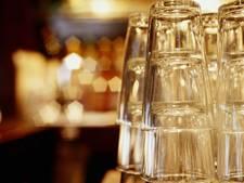 SP Middelburg pleit voor strippenkaart voor cafés die uur langer open willen blijven