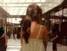 """Le coup de gueule de la maman d'une fillette autiste: """"Mon cœur est en vrac"""""""