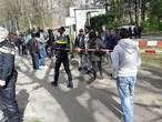 Burgemeester Veldhoven verbiedt Eritrese conferentie