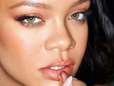 Tout ce que l'on sait déjà sur la gamme de soins pour la peau lancée par Rihanna