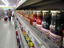 Amazing Oriental opent nieuwe supermarkt van 550 vierkante meter groot aan Kerkplein