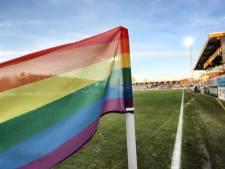 Groot Europees sportevenement gericht op lesbo's en homo's in 2022 naar Nijmegen