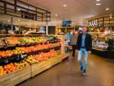 'Na weken chaos is de rust in de supermarkt is weer terug'