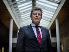 Burgemeester: fouten in raadsvoorstel Werelderfgoed Schokland waren 'slip of the pen'