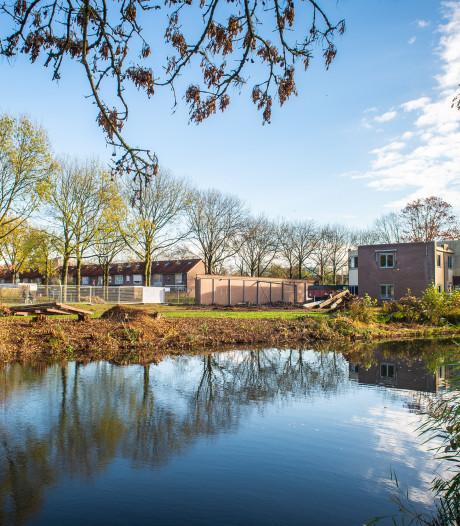 Nieuwbouw moskee in Wisselaar nieuwe ronde in; kritiek niet verstomd