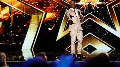 Wat kan je verwachten van de finale van 'America's Got Talent: The Champions'? Zes feiten op een rijtje.