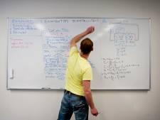 Leerling mag beelden van docent in de klas niet via internet delen