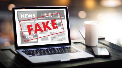 Senioren verspreiden 7 keer meer 'fake news' dan jongeren