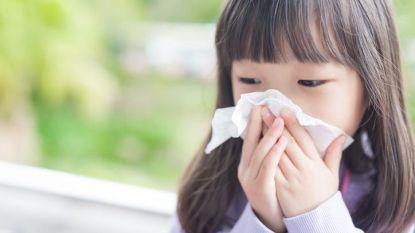 Ziekenhuis Sint-Blasius neemt al maatregelen in kader van epidemie Coronavirus