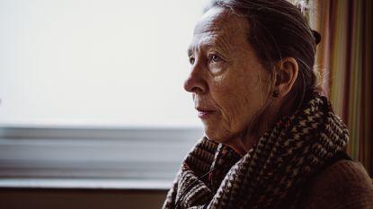 """Psychiater Lieve Thienpont: """"Had ik Tine maar tien jaar eerder op consultatie gehad"""""""