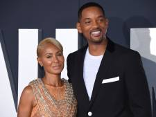 Face à son mari Will Smith, Jada Pinkett confirme avoir eu une relation avec August Alsina