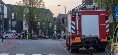 Brandweer: half miljoen extra kosten