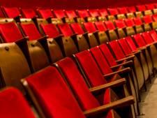 Toneel- en cabaretliefhebbers opgelet: er bestaat nu een 'Netflix voor Nederlands theater'
