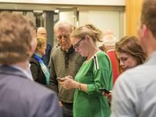 Recht voor zijn raap en een goede babbel: de nieuwe burgemeester van Asten
