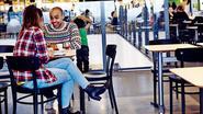 Ikea wil aparte restaurants in het centrum van steden openen