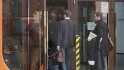 """Voormalige notaris (52) krijgt 4 jaar cel met uitstel voor verduistering van 4,25 miljoen euro: """"Elke dag heb ik meer spijt"""""""