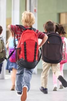 Basisschool in Geldrop zet rechter aan het denken over het verhuren van speelzaal aan Korein