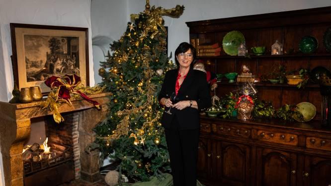 """Maldegem lanceert digitale kerstshow op kerstavond: """"Muziek verwarmt harten en brengt licht in dit bijzonder jaar"""""""
