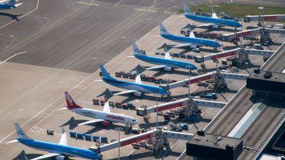 Vijf werknemers verliezen job door faillissement luchthavenvervoersbedrijf in Deerlijk