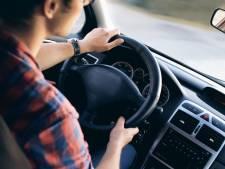 """Les Responsible Young Drivers mobilisés ce samedi pour une nouvelle """"nuit sans accident"""""""