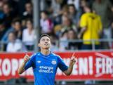 Mauro Júnior vergeet middag in Limburg nooit meer