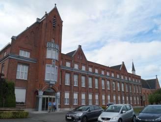 'Masterplan Gits 2.0' voorgesteld: Klooster gaat tegen de vlakte, nieuw schoolgebouw en eenrichtingsverkeer in centrum Gits