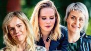 """Waar zijn de koninginnen van Instagram? """"Josje, Joy Anna, Eva Daeleman hebben zich allemaal verbrand"""""""