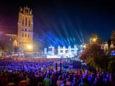 Regisseur lovend over Dordrecht: 'Wat een pareltje'