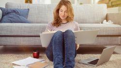 Welke (korte) opleidingen kan je momenteel online volgen?