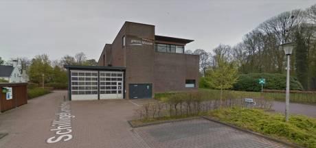 GemeenteBelangen en CDA Het Hogeland willen woningbouw in Zoutkamp, Sauwerd en Zandeweer