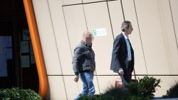 """""""Een vriendelijke man die plots verandert in een seksueel roofdier"""": Ekselse serieaanrander D.M. (55) riskeert vijf jaar cel na jarenlange gruwel"""