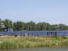 Berkelland loopt achter op schema in aanloop naar energieneutraal 2030