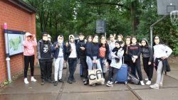 """Eerste jeugdgroepen arriveren in de Hoge Rielen: """"Door corona dit jaar geen zomerbar"""""""