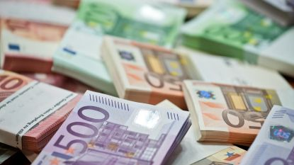 Vriendschapsfraudeurs maken in vier jaar tijd 13,6 miljoen euro buit